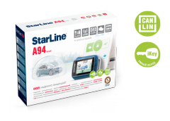 STARLINE A94 CAN-LIN