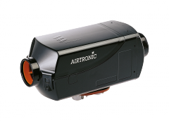 Airtronic B4/D4